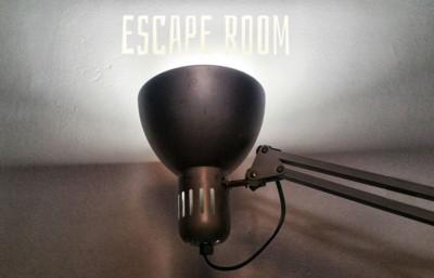 escape-rooms bilbao