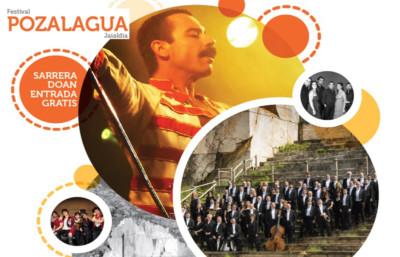 festival-pozalagua 2019