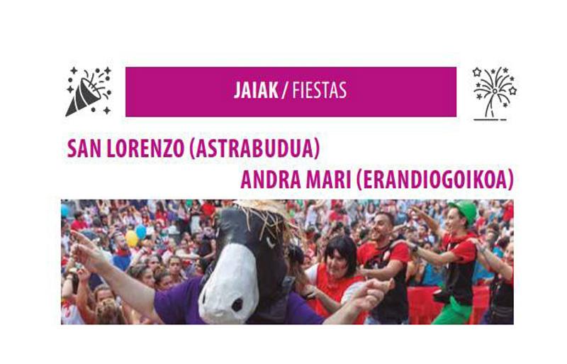fiestas-de-astrabudua-erandiogoikoa-2019