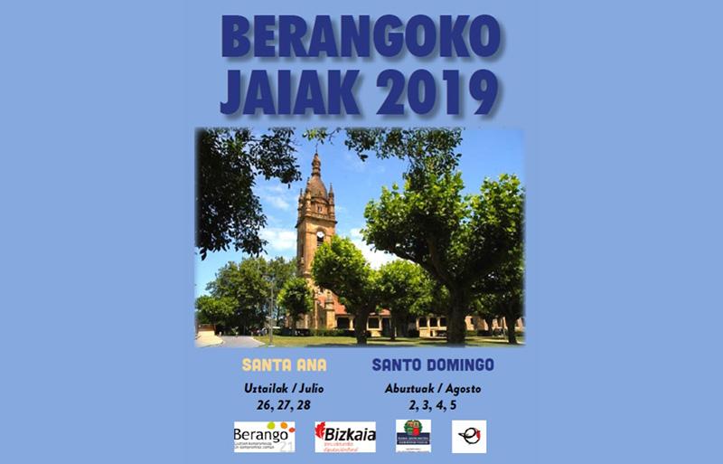 fiestas-de-berango-2019