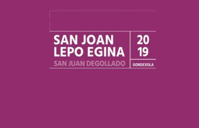 fiestas-gordexola-2019