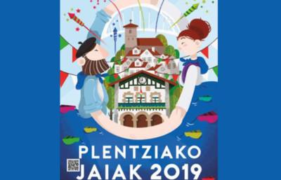 fiestas-plentzia-2019