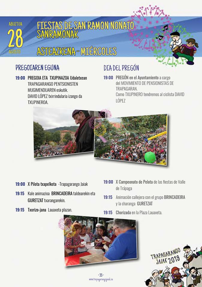fiestas-trapagaran-2019-1