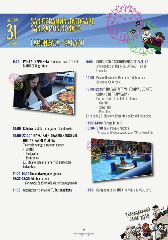 fiestas-trapagaran-2019-10
