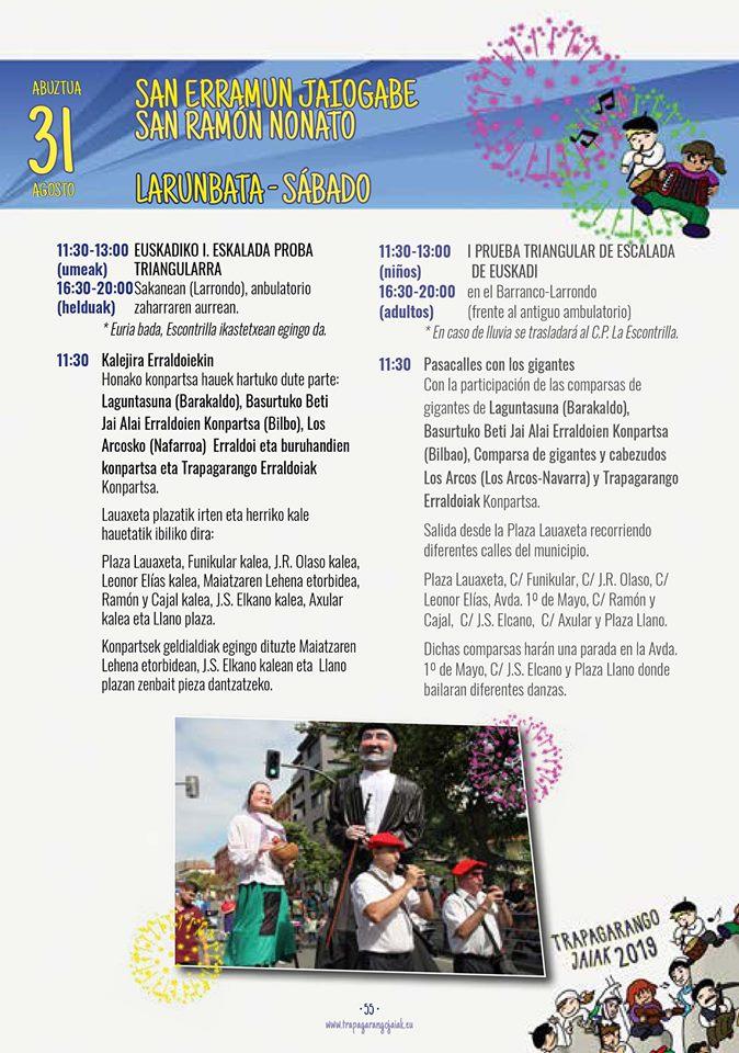fiestas-trapagaran-2019-11