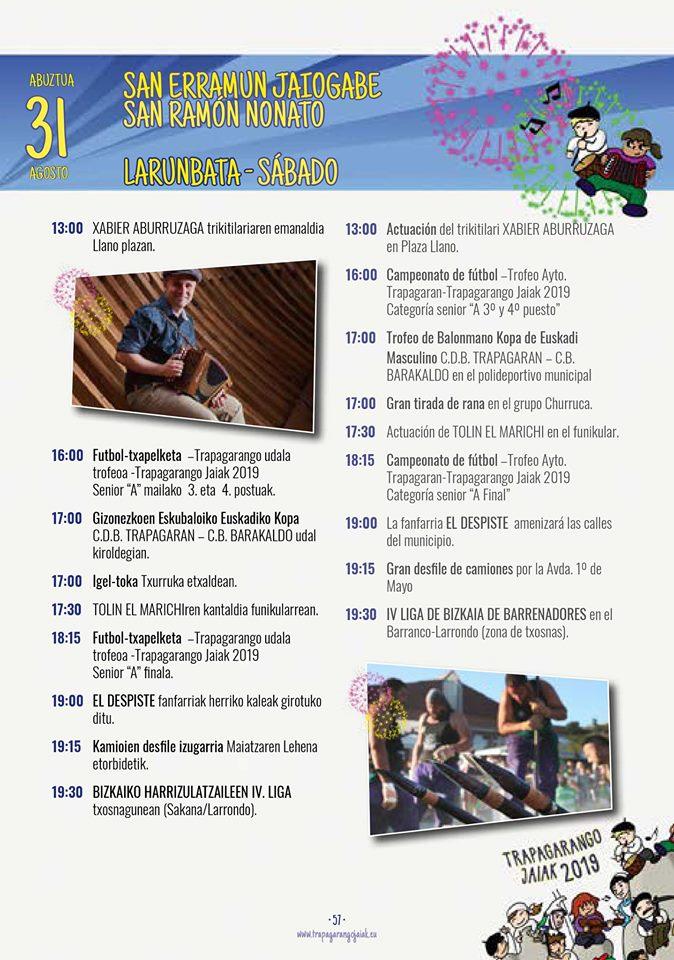 fiestas-trapagaran-2019-12