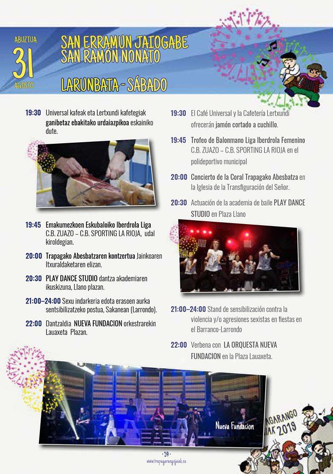 fiestas-trapagaran-2019-13