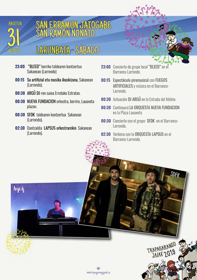 fiestas-trapagaran-2019-14