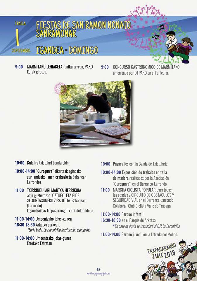 fiestas-trapagaran-2019-15