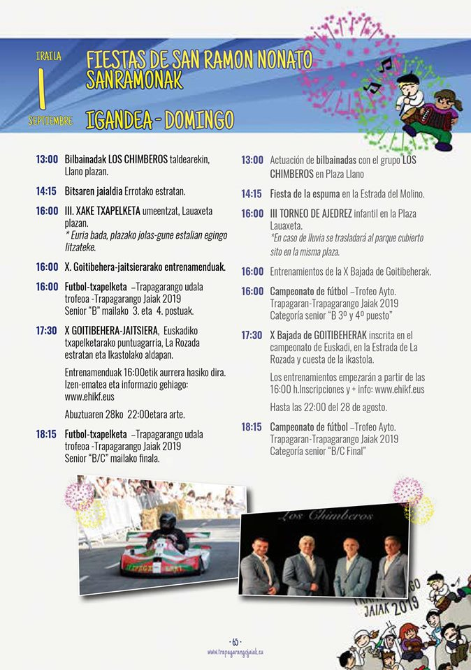 fiestas-trapagaran-2019-16