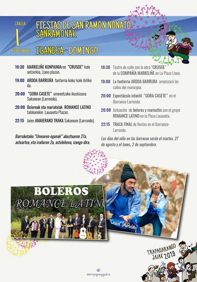 fiestas-trapagaran-2019-17