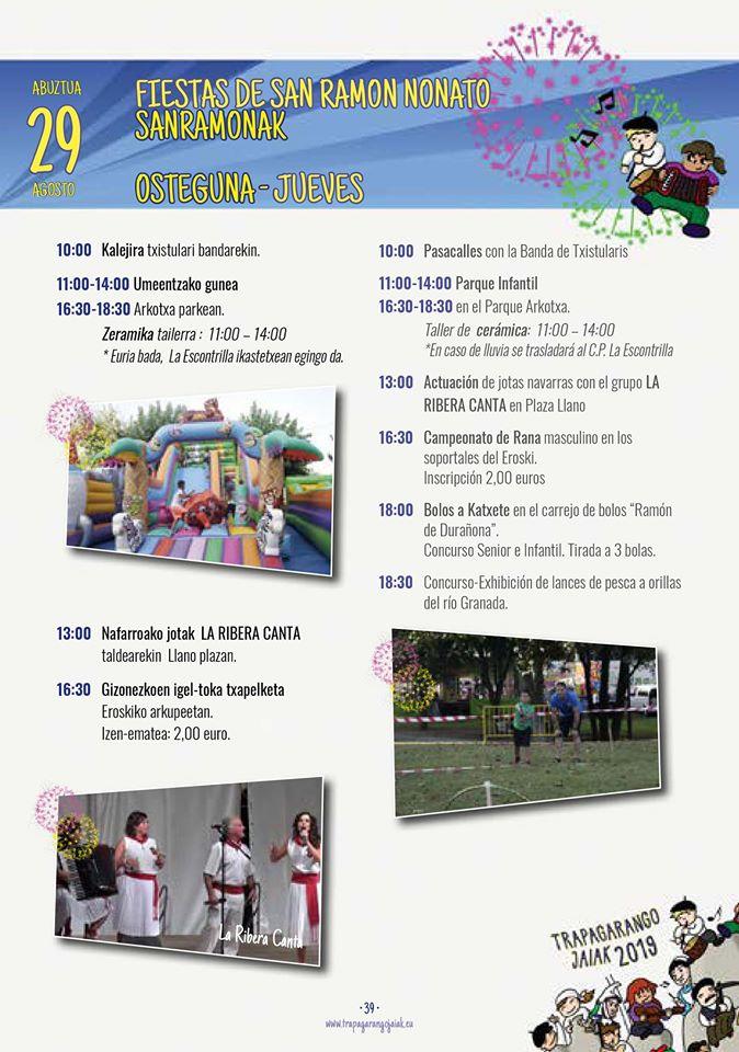 fiestas-trapagaran-2019-3