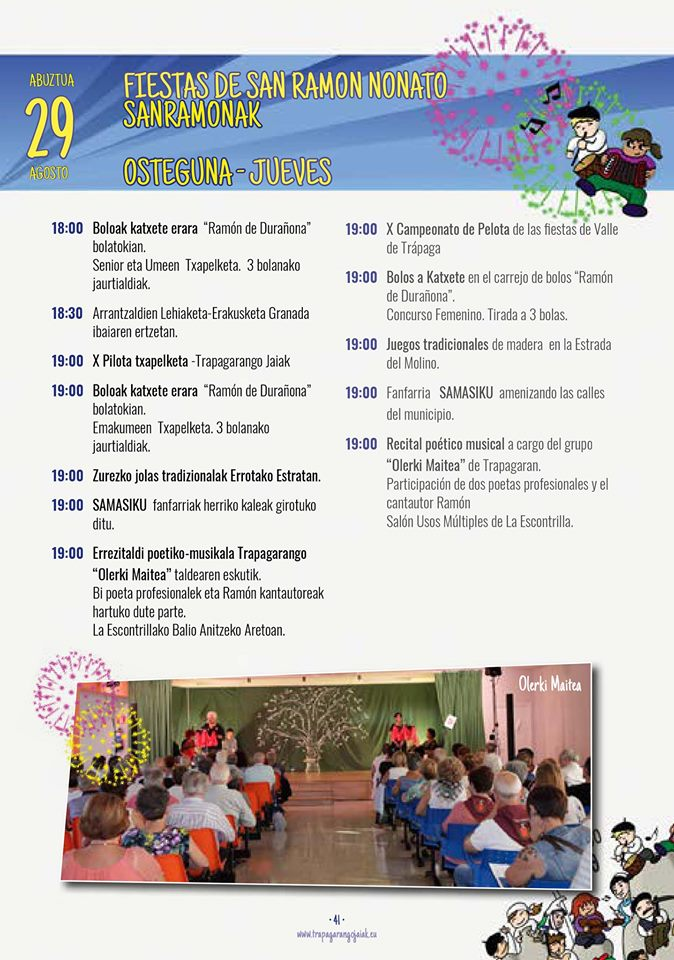 fiestas-trapagaran-2019-4