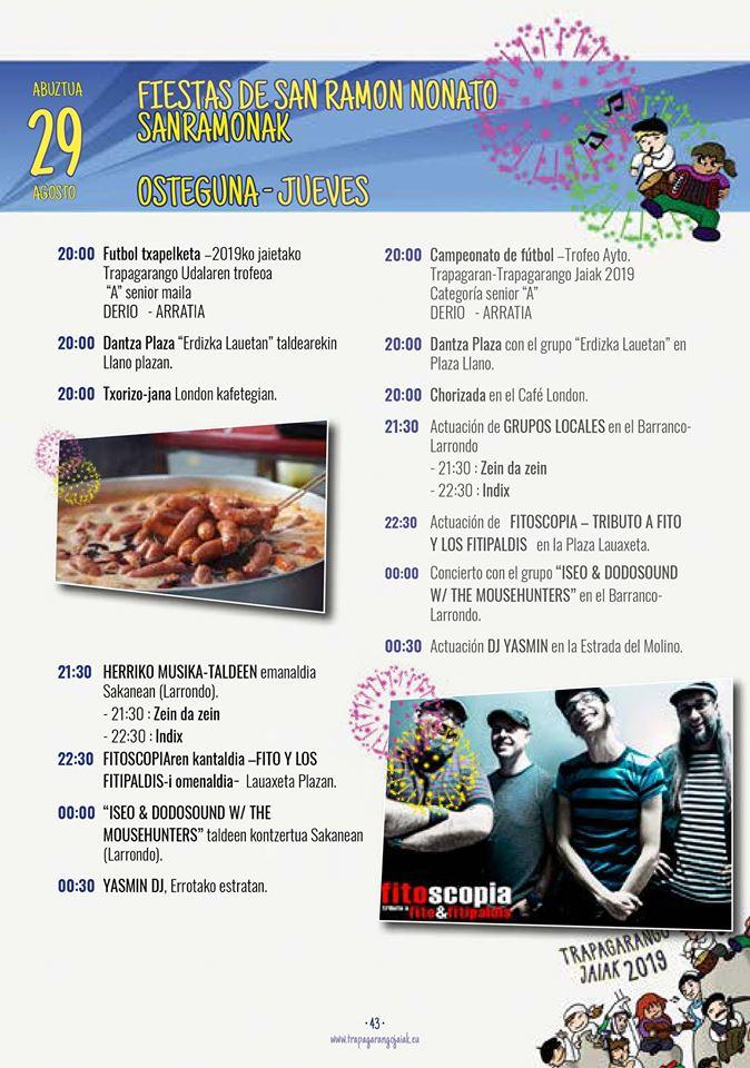 fiestas-trapagaran-2019-5