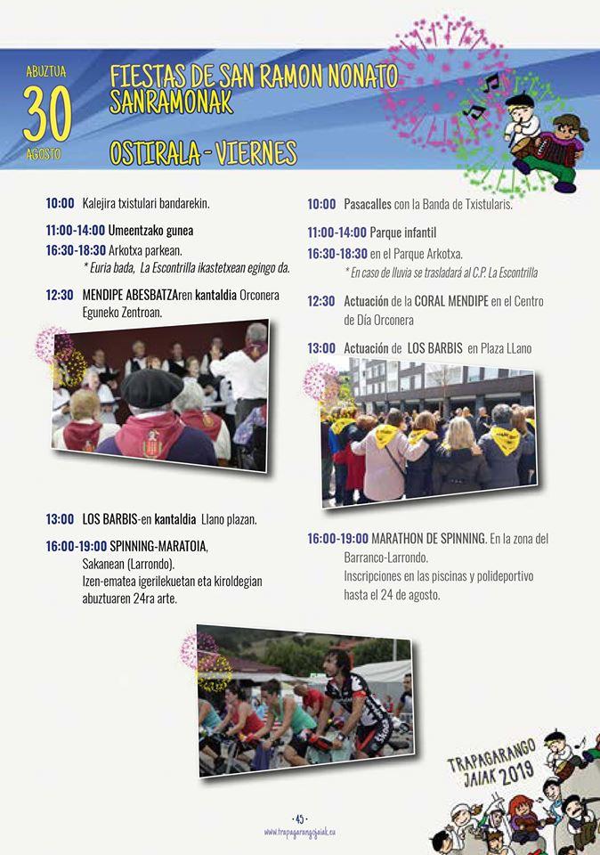 fiestas-trapagaran-2019-6