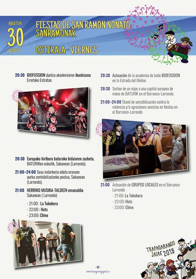 fiestas-trapagaran-2019-8