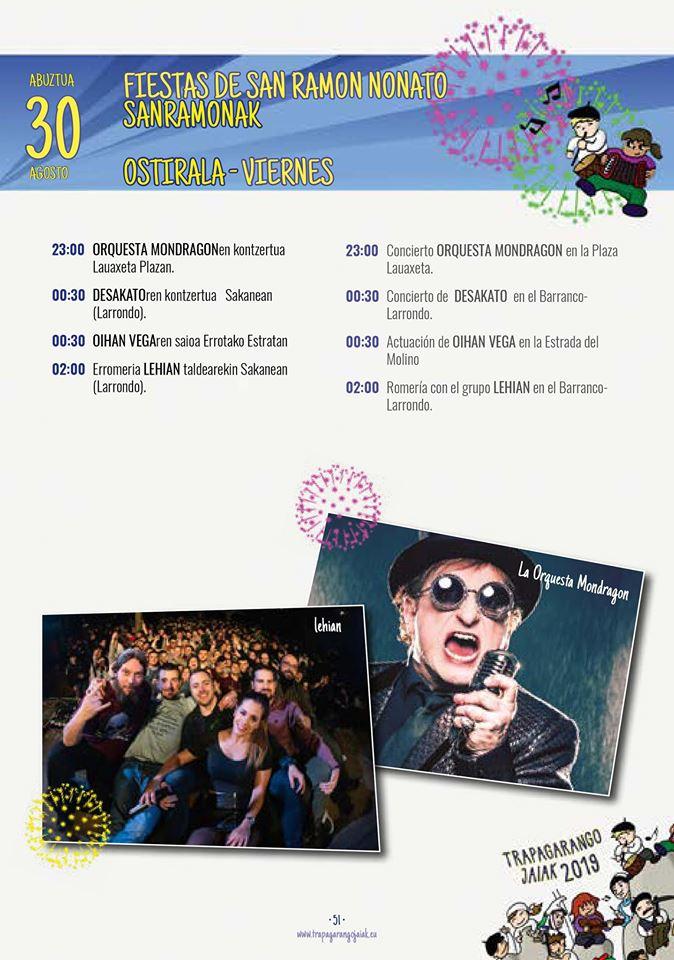 fiestas-trapagaran-2019-9