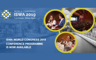 iswa-bilbao-2019