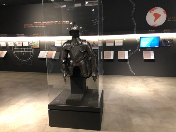 js_elcano_itsasmuseum_exposicion