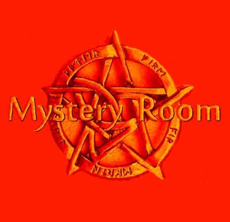 mystery-room escape bilbao