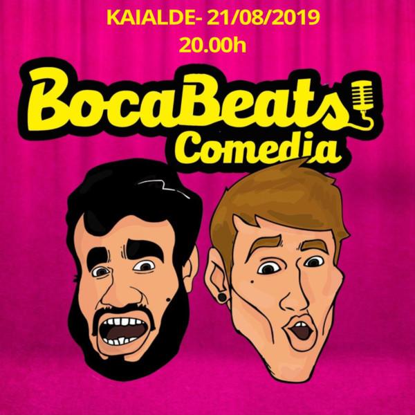trikimailu-bocabeats