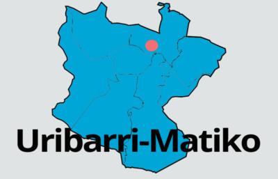 uribarri-matiko-fiestas-barrios-mapa
