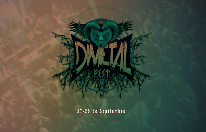 Dimetal-Fest-2019
