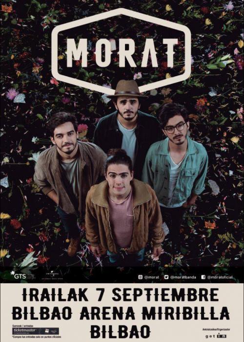 Morat-cartel-Bilbao
