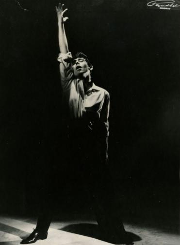 Raphael-concierto