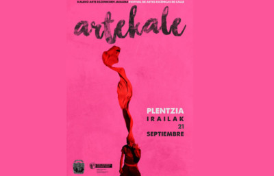 artekale-cartel-2019