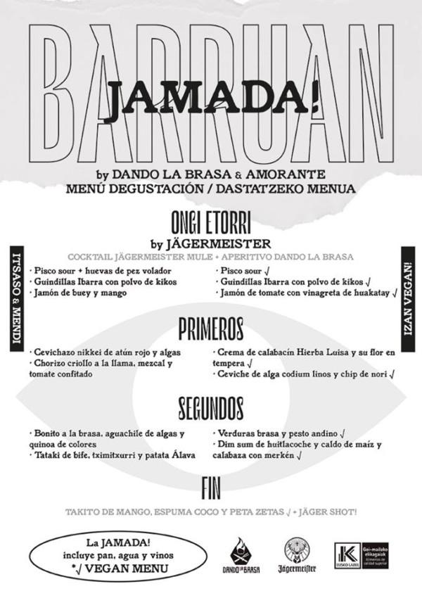 barruan-jamada