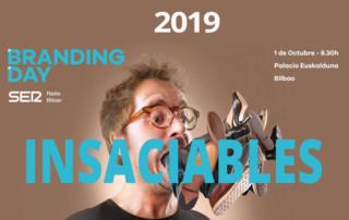 branding-day-2019 bilbao