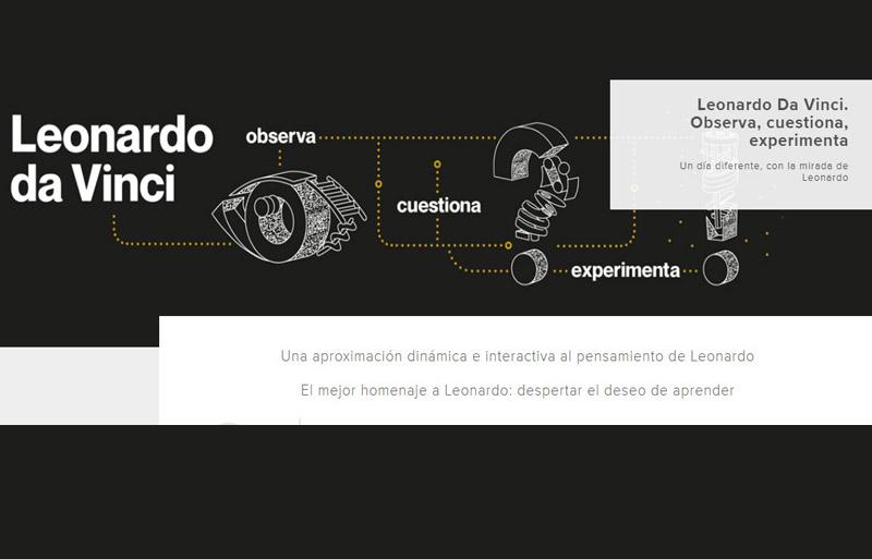 expo-la-caixa-leonardo-da-vinci 2019