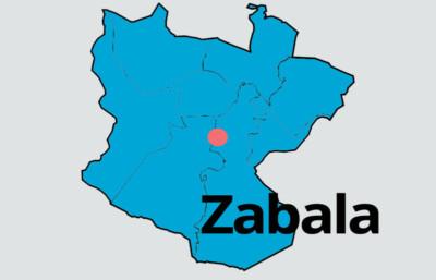 fiestas barrios-zabala