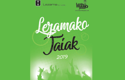 fiestas-lezama-2019
