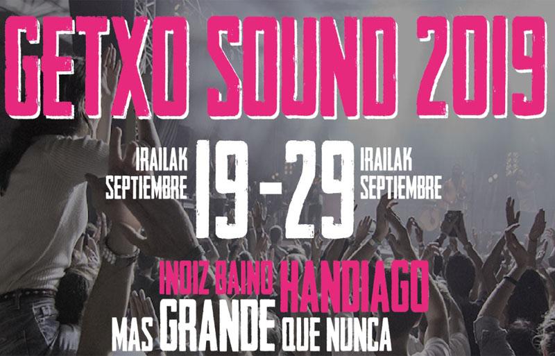 getxo-sound-2019