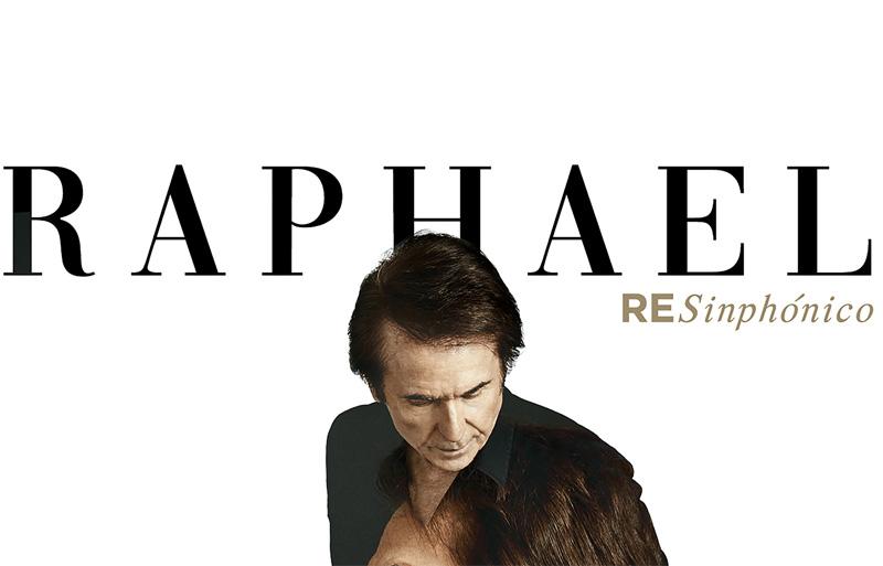 raphael-cartel-concierto-bilbao-2019