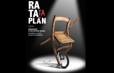 ratataplan-2019-cartel