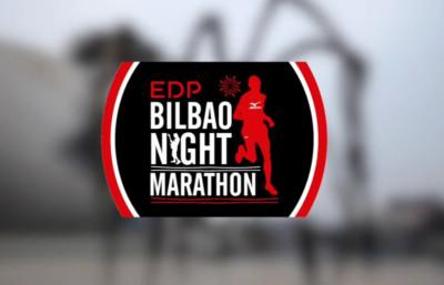 Bilbao-EDP-Night-Maraton