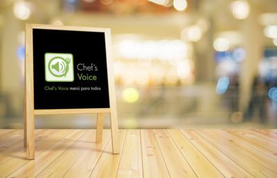 CHEFS-VOICE-getxo