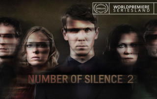 Number-Of-Silence