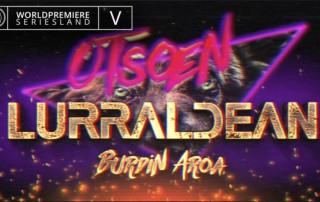 Otsoen-Lurraldean-esta-linea-en-realidad-son-dos-puntos-los-que-están-uno-encima-del-otro-Burdin-Aroa