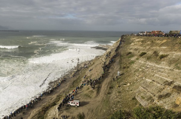 Punta-Galea-Challenge-rocas