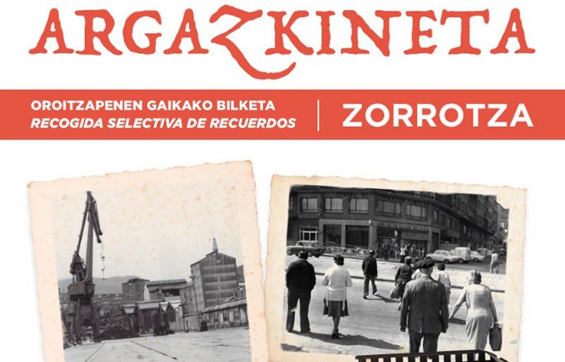 argazkineta-zorrotza-2019