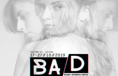bad-festival-2019