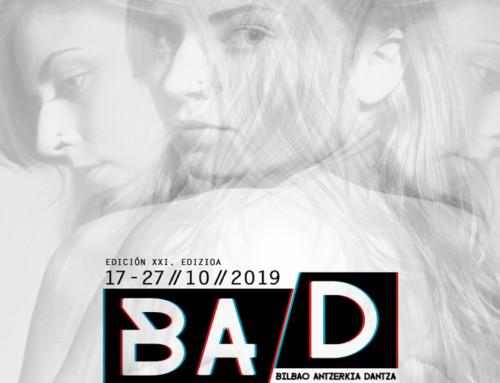 Bad Bilbao 2019