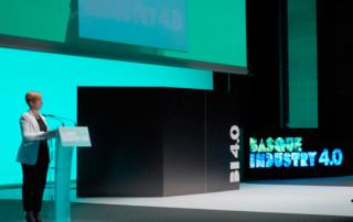 basque-industry 4.0