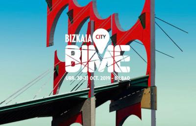 bime-city-bilbao-2019