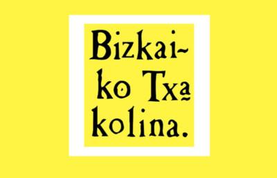 bizkaiako-txakolina
