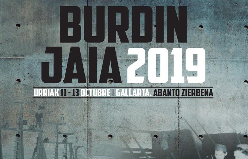 burdin-jaia-2019